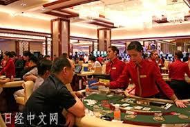 沙龍百家樂增發賭牌問題-sa36沙龍