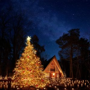 沙龍娛樂城聖誕送娛樂城體驗金