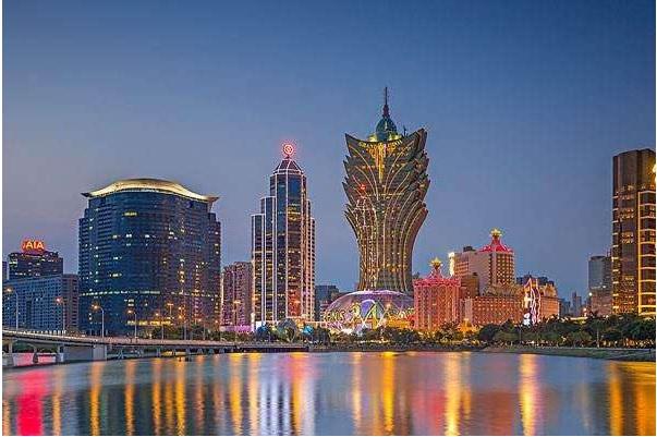 沙龍娛樂城