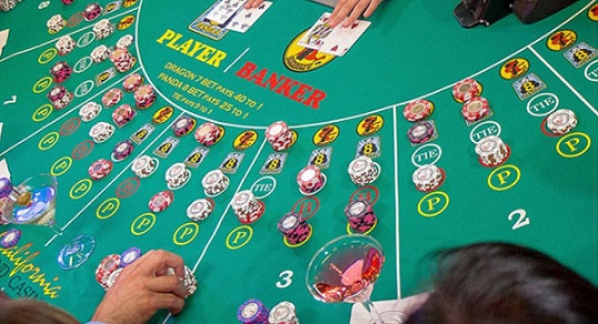 沙龍博弈娛樂城現金版,高額返水,獎金拿不完!